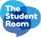 Thestudentroom.co logo