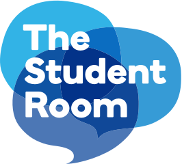 Image result for the student room icon