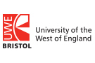 University of the West of England, Bristol