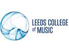 Leeds College of Music