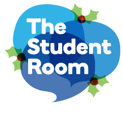 The Student Room Scottish Qualifications