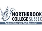 Northbrook College