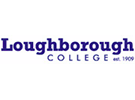 Loughborough College