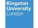 Kingston University