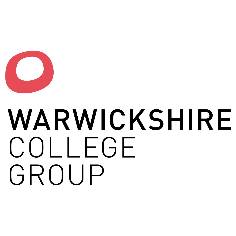 Warwickshire College Group