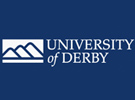 University of Derby