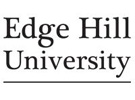 Edge Hill University