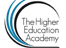 Higher Education Academy Report