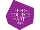 Leeds College of Art