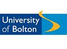 University of Bolton