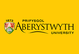 Image result for aberystwyth university 2017