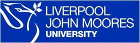 LJMU logo