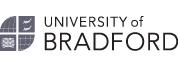 University of Bradford logo