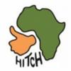 Hitch Society