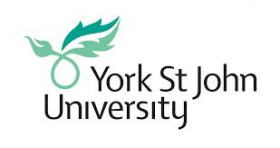 YSJU logo