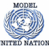 Model United Nations Society