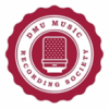 Music Recording Society