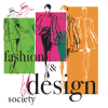 Fashion and Design Society
