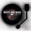 Beats and Bass