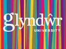 Wrexham Glyndwr University
