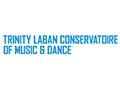 Trinity Laban Conservatoire of Music and Dance