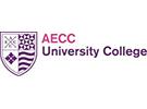 AECC University College