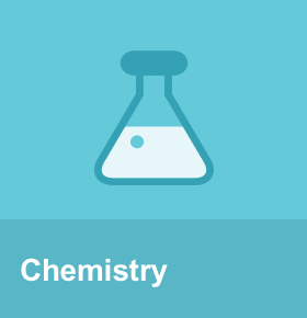 chemistry graphic