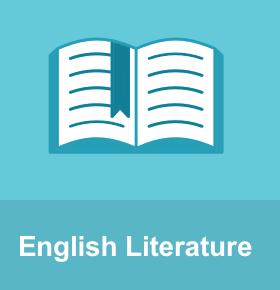 english literature graphic