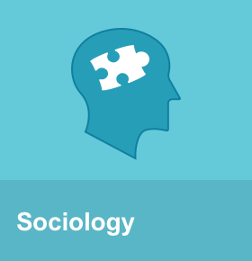 sociology graphic