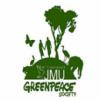 Greenpeace Society
