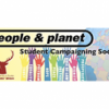 People and Planet