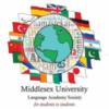 Language Academy Society