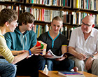 best dissertation conclusion writers for hire online