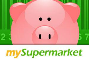 mySupermarket