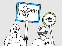 open days