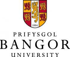 Prifysgol Bangor University