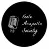 Keele Acapella