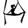 Aerial Circus Society