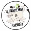 Alternative Music and Film
