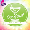 Cocktail Society