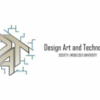 Design, Art and Technology Society