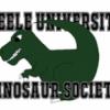 Dinosaur Society