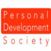 Personal development society