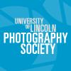 Photography Society