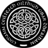 Celtic Society