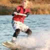 Wakeboarding Club