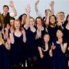 A Cappella Society