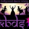 Bollywood Dance Society