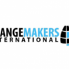 Changemakers International Society