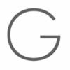 Grove Magazine